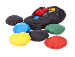 Outdoor Cushion Store  PP61